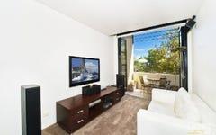 1/318 Victoria Street, Darlinghurst NSW