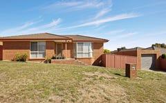 2 Jedon Court, Ballarat North VIC
