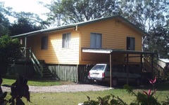 2 Boxwood Ave, Lamb Island QLD