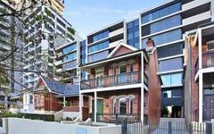 150 Walker Street, North Sydney NSW