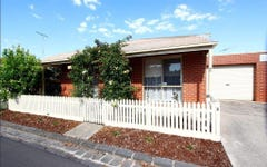 2 Plymouth Street, Geelong West VIC