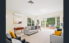 100C Victoria Road, Bellevue Hill NSW