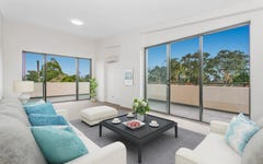 303/341-343 Condamine Stree Street, Manly Vale NSW