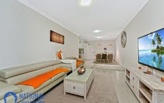 17/165 Clyde Street, Granville NSW