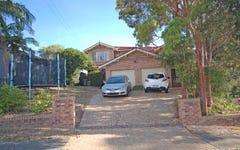 1/45 Solveig Crescent, Kareela NSW