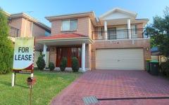 72a Glassop Street, Yagoona NSW