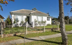 116 Fergus Road, Queanbeyan NSW