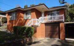 5 Belinda Crescent, Epping NSW