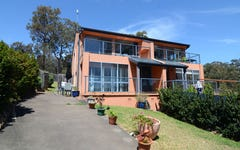 Address available on request, Boydtown NSW