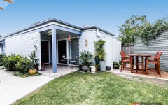 21A Eleanor Crescent, Rooty Hill NSW