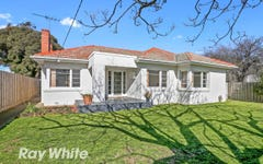 18A Pine Avenue, North Shore VIC