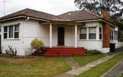 33 Jenkins Road, Carlingford NSW