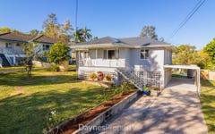 8 Kirkley Street, Acacia Ridge QLD