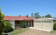 19 Fairway Drive, Hatton Vale QLD
