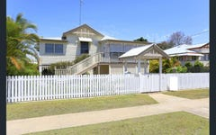 128 Woondooma Street, Bundaberg West QLD