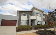 62 Digby Street, Crace ACT