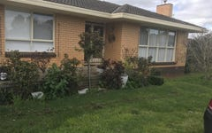 905 Exford Road, Exford VIC