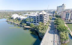 Address available on request, Carrara QLD