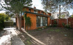 33 Chowne Street, Campbell ACT