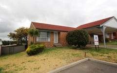 16/31 Village High Road, Goulburn NSW