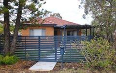 9 Hume Blvd, Killarney Vale NSW
