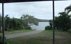 26 Oasis Drive, Russell Island QLD