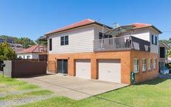2 Jeffrey Street, Kurnell NSW