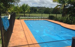 50 Spackman Lane, Palmwoods QLD