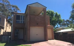 981A Pacific Hwy, Berowra NSW