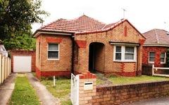 174 Slade Road, Bardwell Park NSW