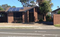 137 Towradgi Road, Towradgi NSW