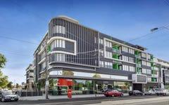 403/110 Keilor Road, Essendon North VIC