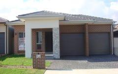 4 Fairlie St, Kellyville Ridge NSW