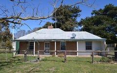 4033 Braidwood Rd, Tirrannaville NSW