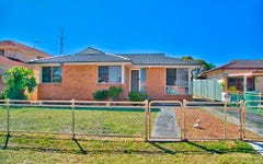 1/22 Hume Boulevard, Killarney Vale NSW