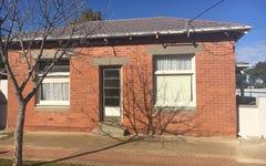 45 Milthorpe Street, Oaklands NSW