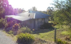 7 Memorial Dr, Tungkillo SA