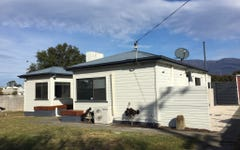3 Park Street, Dowsing Point TAS