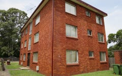 3/4 Carramar Avenue, Carramar NSW