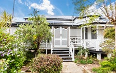 120 Alice Street, Goodna QLD