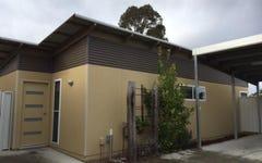 5/6 Chidgey Street, Cessnock NSW