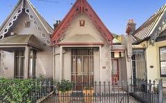 112 Wallis Street, Woollahra NSW
