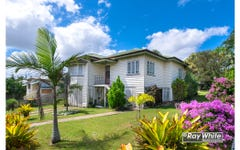 23 Eton Street, West Rockhampton QLD