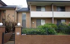 6/6 Dawes Street, Queanbeyan NSW