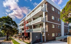 27A/91-97 Arthur Street, Rosehill NSW