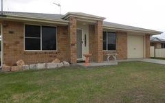 23 Perham Street, Pittsworth QLD