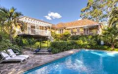 1 Myall Avenue, Wahroonga NSW