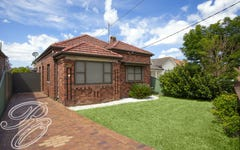 20A Wearne Street, Canterbury NSW