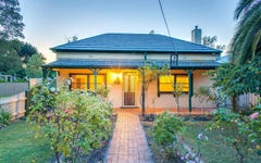 739A Wood Street, Albury NSW