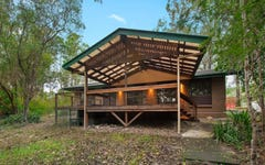 89 Smiths Road, Wights Mountain QLD